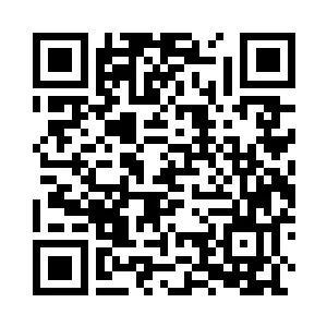 微信图片_20201223222052.jpg
