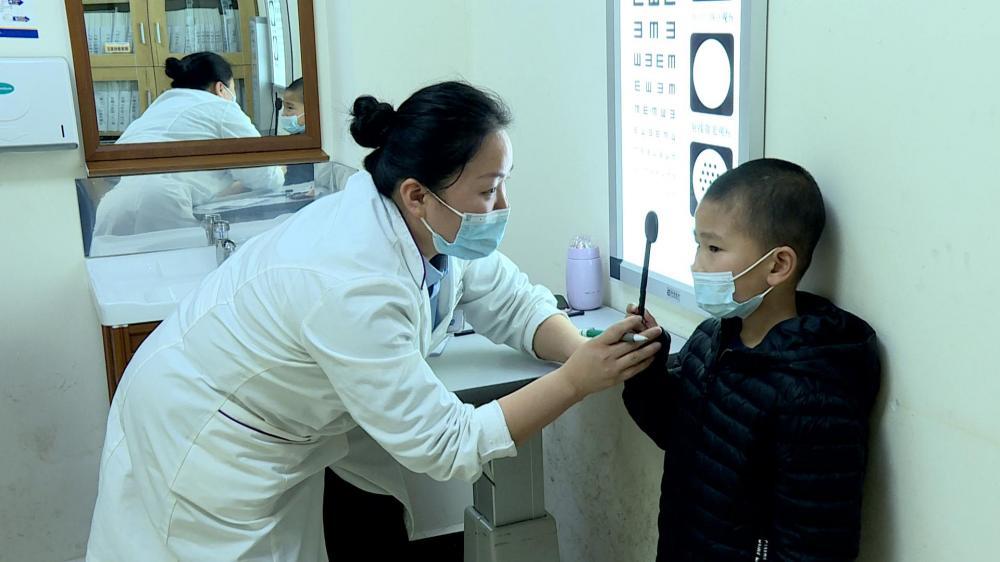 眼科门诊[00-02-46][20210223-153735684].jpg