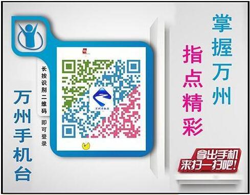 QQ截图20210202164453.jpg
