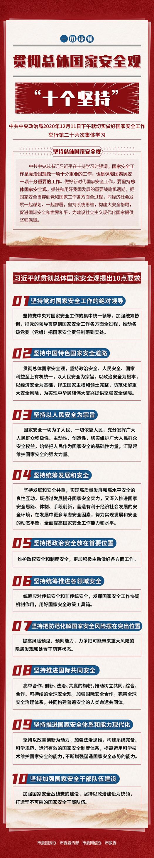 """H5图-贯彻总体国家安全观""""十个坚持""""1.jpg"""