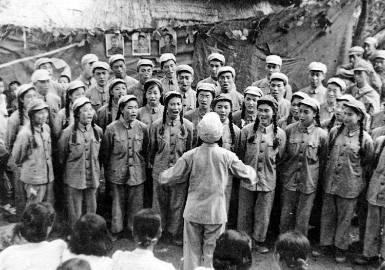 20-2女师院烈士杨肖永(指挥者).jpg