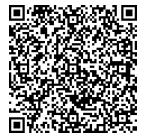 微信图片_20210430214938.png
