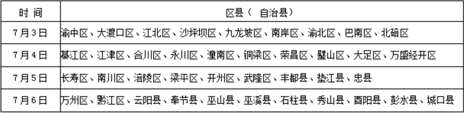 微信截图_20210610191643.png