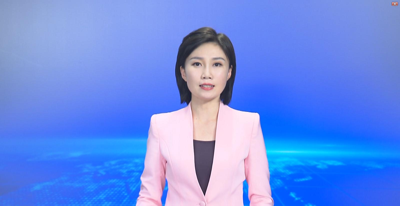 中共重庆市合川区委十四届十三次全会召开