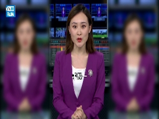 """【永川视频】主播说新闻:高考完了别掉以轻心,这些""""高考骗局须提防"""