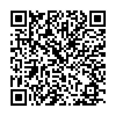 微信图片_20210906103431.png