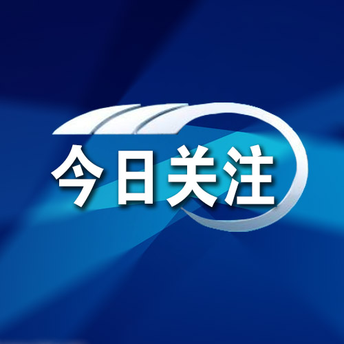 画里有话|四川男友裸辞了,在重庆能找到工作吗?